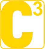 Copeland Casati Media web site design, programming, new media, advertising in Richmond Virginia